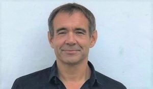 Peter Kvetny
