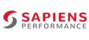 Sapiens Performance