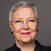 Joanna Tôtterman,